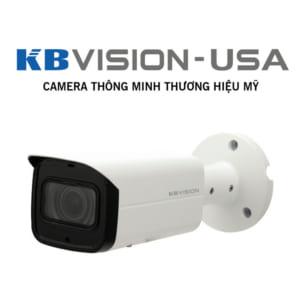 camera-ip-hong-ngoai-4-0-megapixel-kbvision-kr-dn40lb