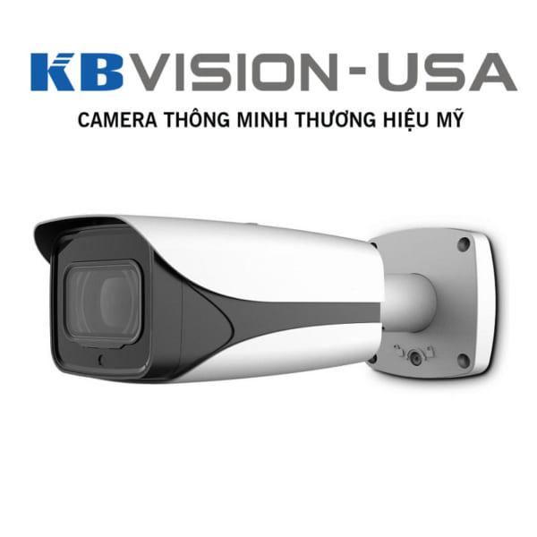 camera-ip-hong-ngoai-4-0-megapixel-kbvision-kr-dni40lbm