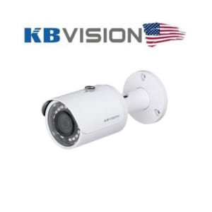 camera-ip-hong-ngoai-4-0-megapixel-kbvision-kx-a4111n2