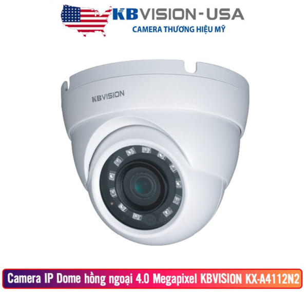 camera-ip-hong-ngoai-4-0-megapixel-kbvision-kx-a4112n2