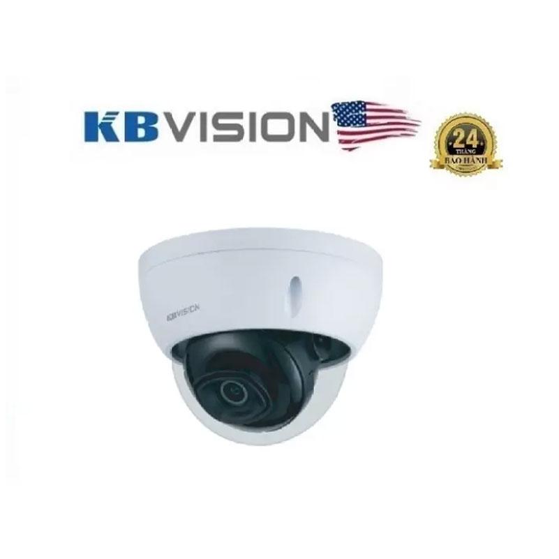 camera-ip-hong-ngoai-4-0-megapixel-kbvision-kx-c4012sn3