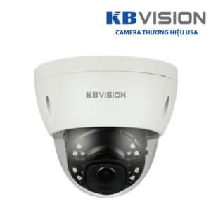 camera-ip-hong-ngoai-4-0-megapixel-kbvision-kx-d4002ian