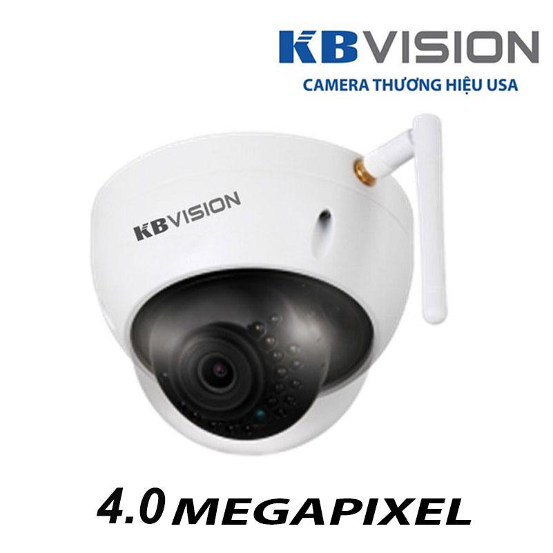 camera-ip-hong-ngoai-4-0-megapixel-kbvision-kx-d4002wan