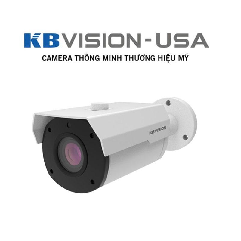 camera-ip-hong-ngoai-5-0-megapixel-kbvision-ka-5b212mir