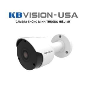 camera-ip-hong-ngoai-5-0-megapixel-kbvision-ka-5b3fir