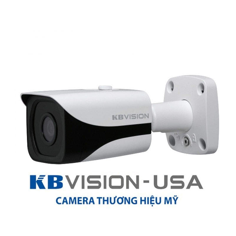 camera-ip-hong-ngoai-8-0-megapixel-kbvision-kr-dni80lbm