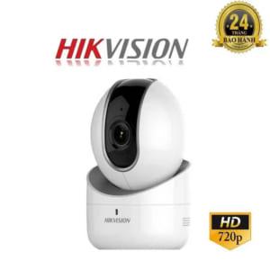 camera-ip-hong-ngoai-khong-day-1-0-megapixel-hikvision-ds-2cv2q01fd-iw