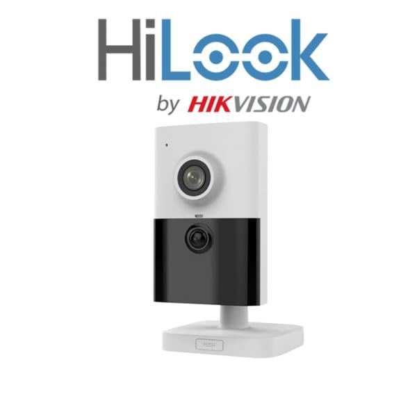 camera-ip-hong-ngoai-khong-day-2-0-megapixel-hilook-ipc-c220h-d-w