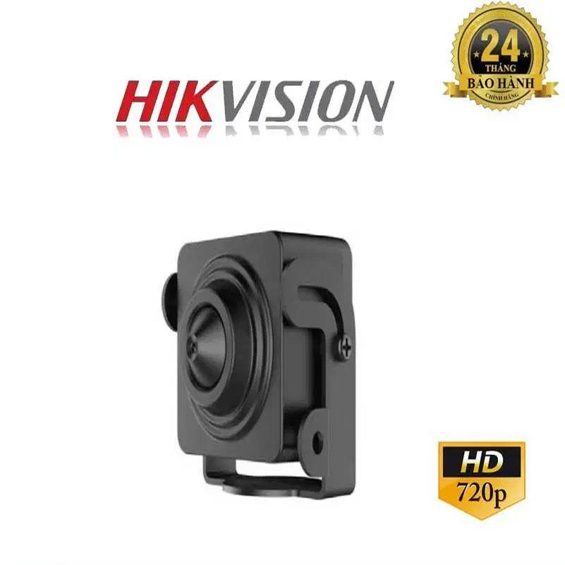 camera-ip-nguy-trang-1-0-megapixel-hikvision-ds-2cd2d11g0-d-nf