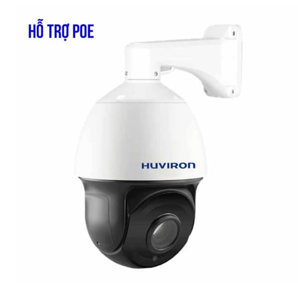 camera-ip-ptz-f-nz2222-ir120