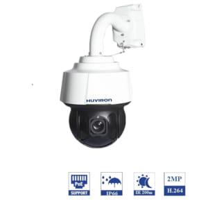 camera-ip-ptz-f-nz2336-ir200