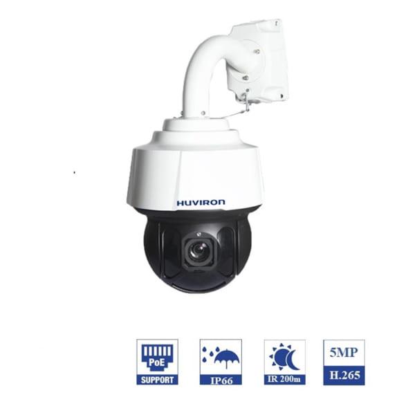 camera-ip-ptz-f-nz5320-ir200-1