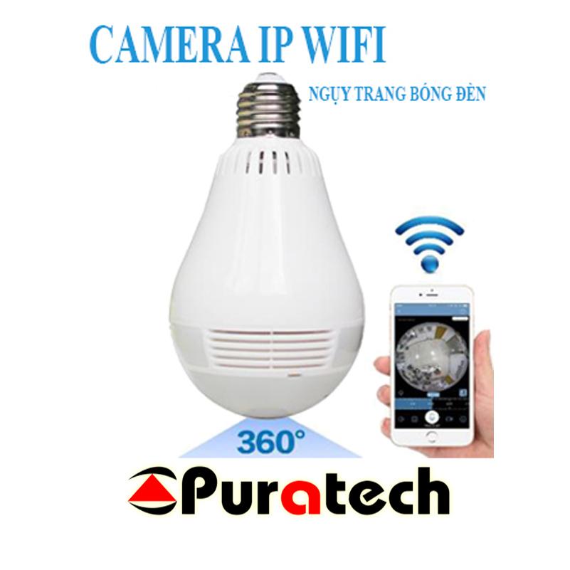 camera-ip-puratech-nguy-trang-prc-172ip-2-0