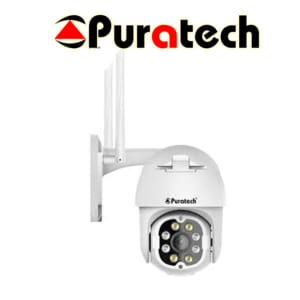 camera-ip-puratech-prc-127pt-2-0