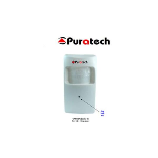 camera-ip-puratech-prc-163ip-a-5-0