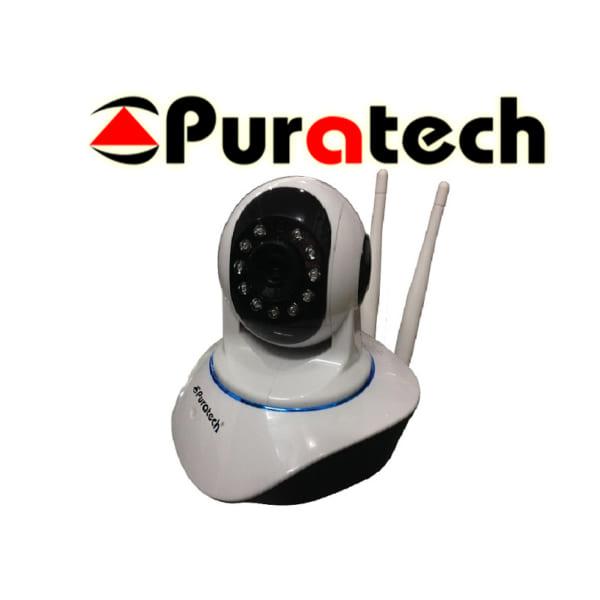 camera-ip-puratech-prc-172ip-1-3