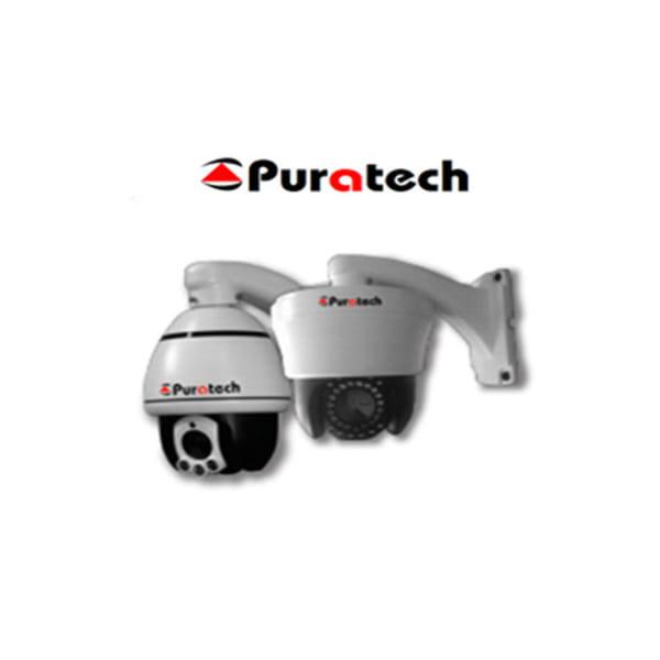 camera-ip-puratech-prc-37ip-2-0