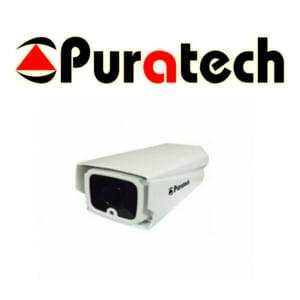 camera-ip-puratech-prc-505ipg-2-0