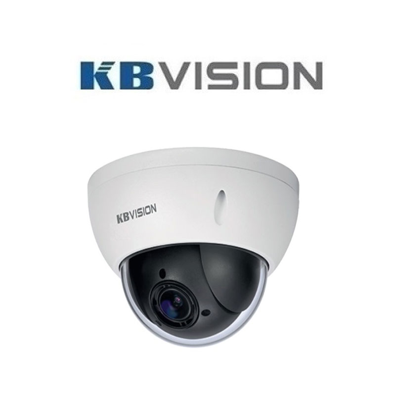 camera-ip-speed-dome-2-0-megapixel-kbvision-kh-cn2007ps2