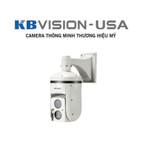 camera-ip-speed-dome-2mp-kbvision-ka-2z36xirl