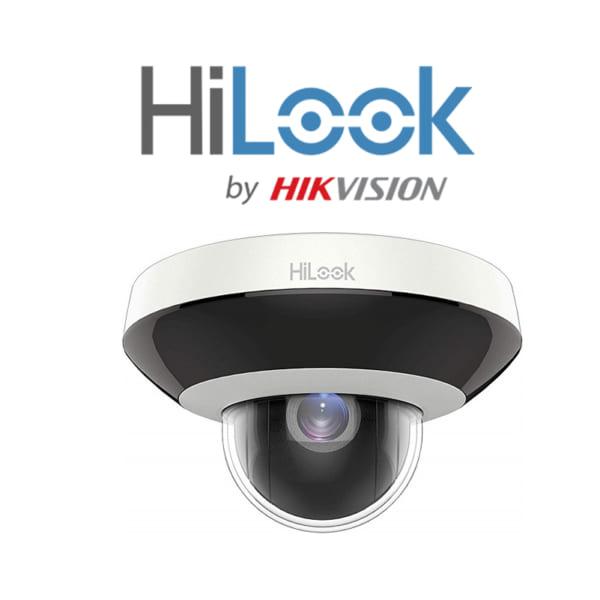 camera-ip-speed-dome-hong-ngoai-2-0-megapixel-hilook-ptz-n2204i-de3