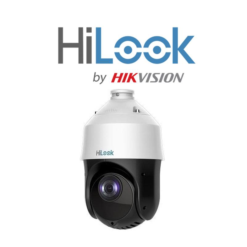 camera-ip-speed-dome-hong-ngoai-2-0-megapixel-hilook-ptz-n4225i-deb