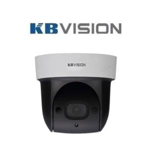 camera-ip-speed-dome-hong-ngoai-2-0-megapixel-kbvision-kh-cpn2007ir2