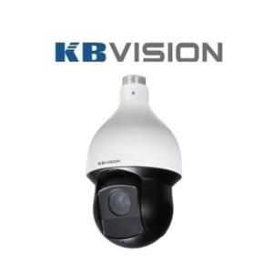camera-ip-speed-dome-hong-ngoai-2-0-megapixel-kbvision-kh-dn2008p