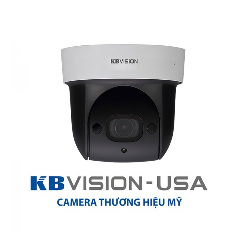 camera-ip-speed-dome-hong-ngoai-2-0-megapixel-kbvision-kr-csp20z04sir2