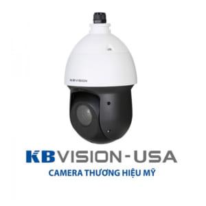 camera-ip-speed-dome-hong-ngoai-2-0-megapixel-kbvision-kr-csp20z25e