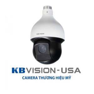 camera-ip-speed-dome-hong-ngoai-2-0-megapixel-kbvision-kr-dsp20z25