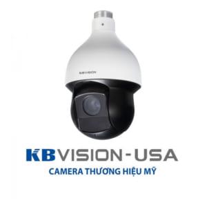 camera-ip-speed-dome-hong-ngoai-2-0-megapixel-kbvision-kr-dsp20z30
