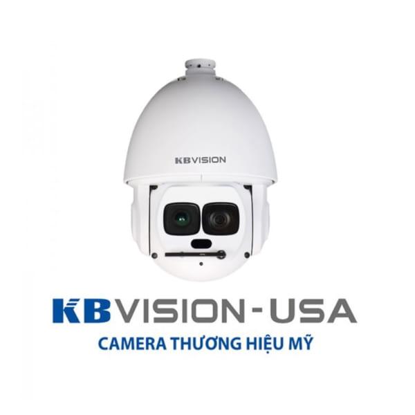 camera-ip-speed-dome-hong-ngoai-2-0-megapixel-kbvision-kr-esp20z30i