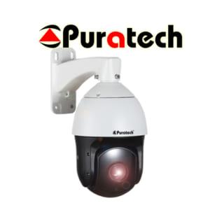camera-ip-speed-dome-puratech-prc-19ip-5-0