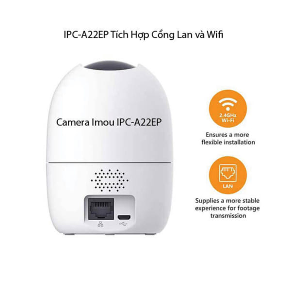 camera-ip-wifi-2-0mp-ranger-2-ipc-a22ep-imou