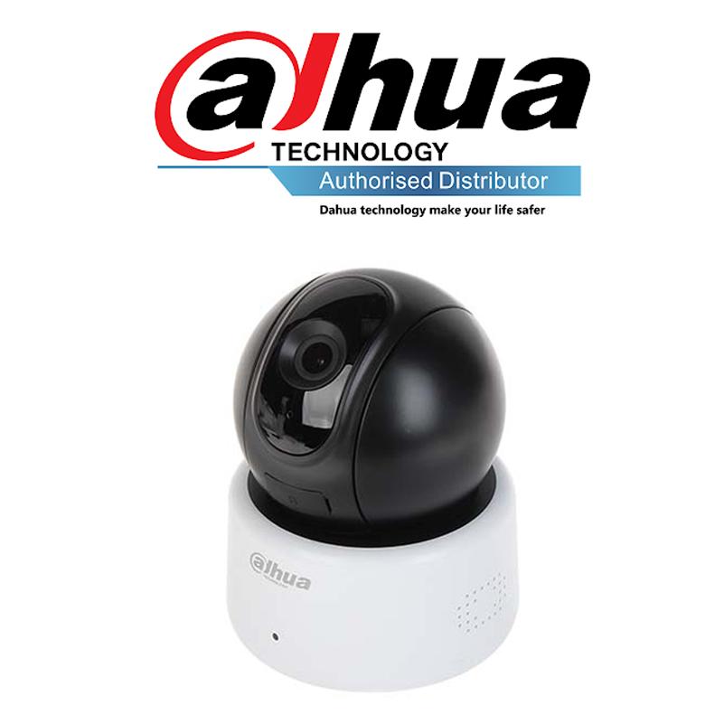 camera-ip-wifi-imou-2mp-ipc-a22p-full-hd-dahua