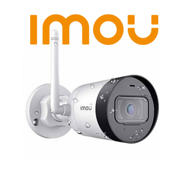 camera-ip-wifi-imou-ipc-g22p-2-0-megapixel-mic-thu-am-chuan-chong-nuoc-ip67