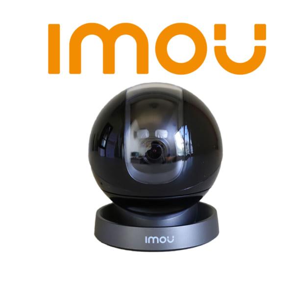 camera-ip-wifi-ipc-a26hp-imou-2mp