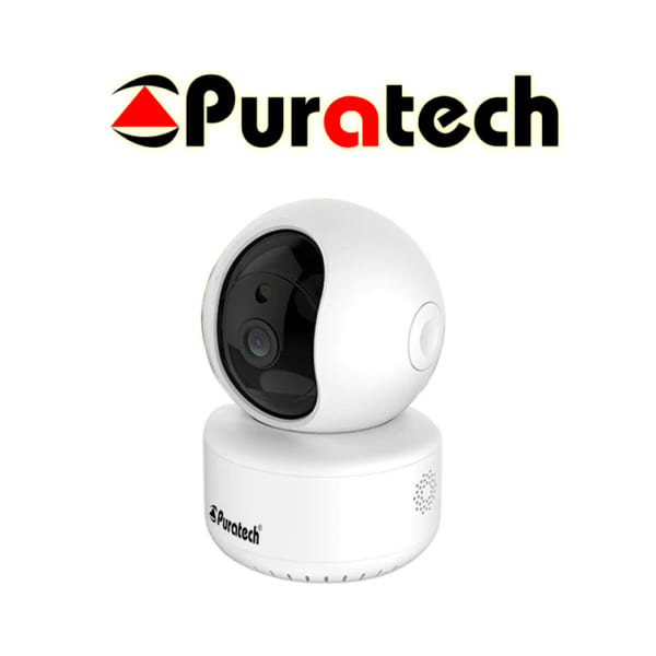 camera-ip-wifi-puratech-prc-325tw2-0