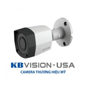 camera-kbvision-hd-analog-kx-1001s4