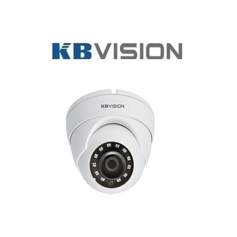 camera-kbvision-hd-analog-kx-1002sx4