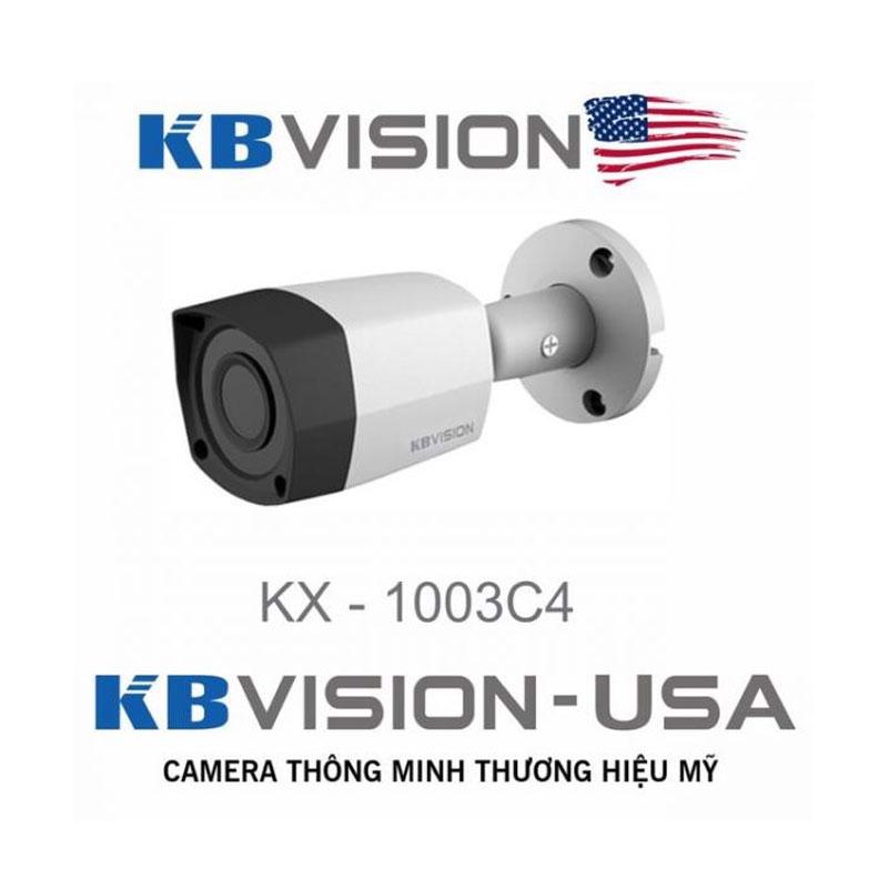 camera-kbvision-hd-analog-kx-1003c4
