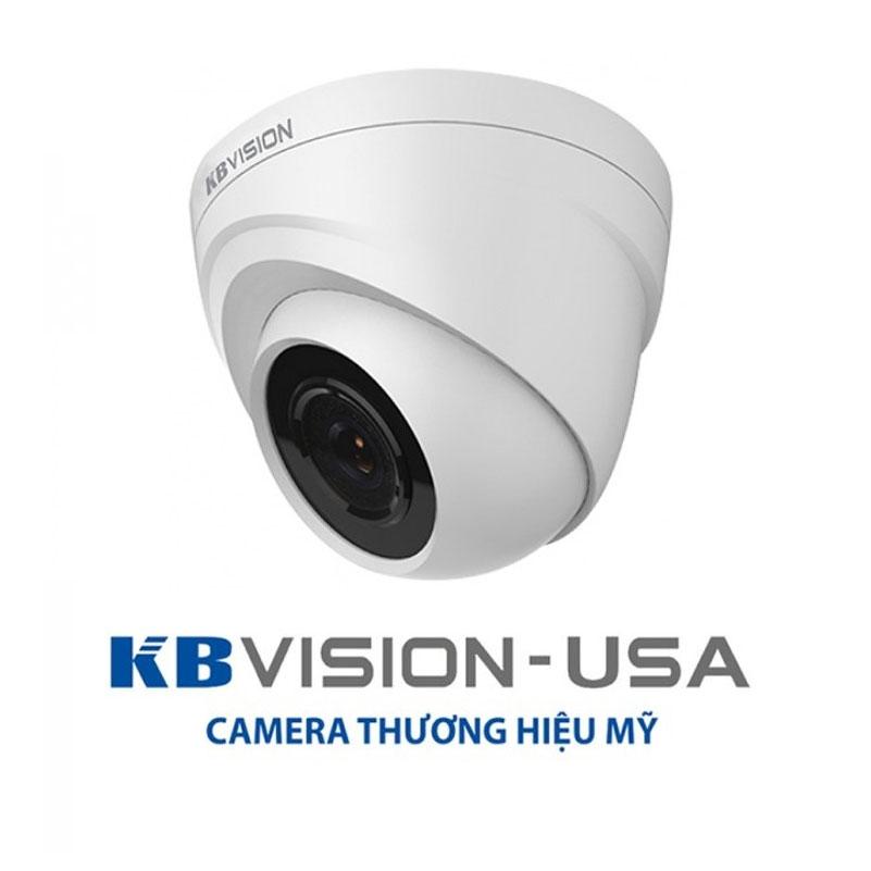camera-kbvision-hd-analog-kx-1004c4