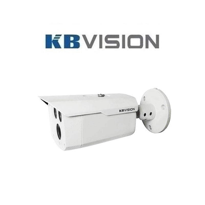 camera-kbvision-hd-analog-kx-1303c4