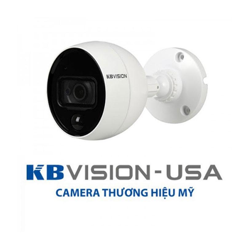 camera-kbvision-hd-analog-kx-2001c-pir