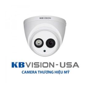 camera-kbvision-hd-analog-kx-2004ca