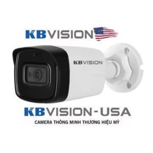 camera-kbvision-hd-analog-kx-2005c4