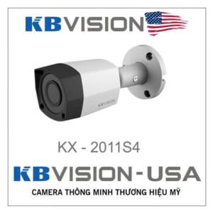 camera-kbvision-hd-analog-kx-2011s4