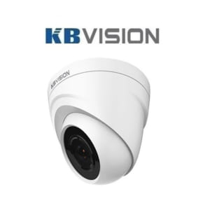 camera-kbvision-hd-analog-kx-2012c4