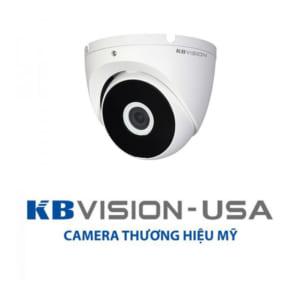camera-kbvision-hd-analog-kx-2012s4